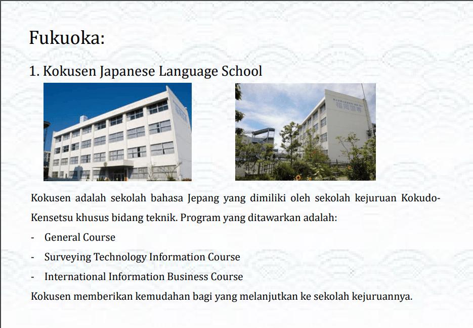 sekolah_ke_jepang