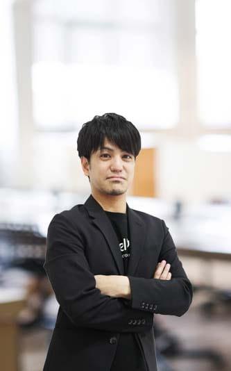 Fukumura_Shiro