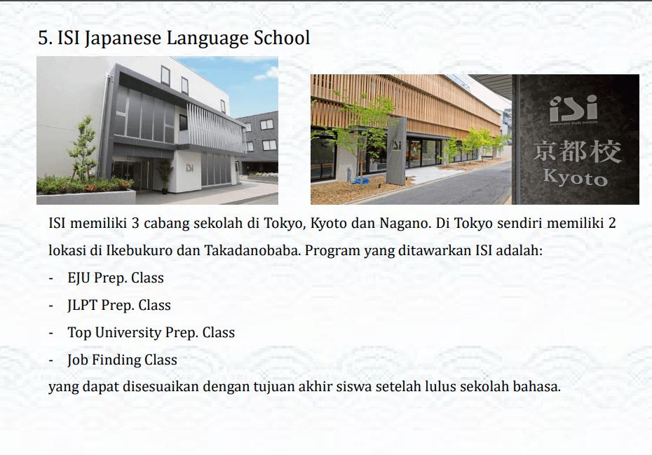 sekolah_bahasa_tokyo