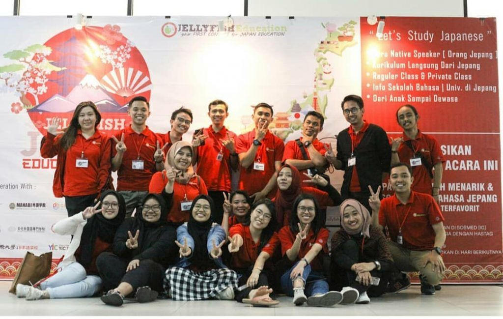 jellyfish_education_indonesia